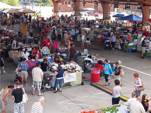 Best Shopping Spots in Shreveport